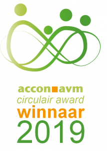Accon Circulair Award