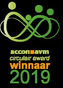Accon Circulair Award