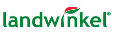 Landwinkels logo