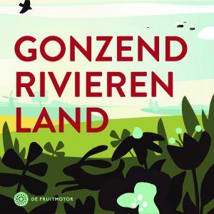 Energiek Lentefeest Gonzend Rivierenland