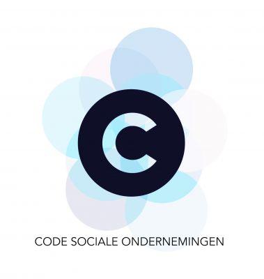 De Fruitmotor erkend als Sociale Onderneming!