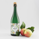 De-Fruitmotor-Cider-750ml