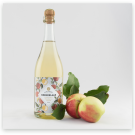 krenkelaar-fles-appelsprankel-met-appels