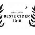 Besteciderlogo